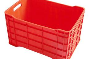 Productos-de-limpieza-deposito-07