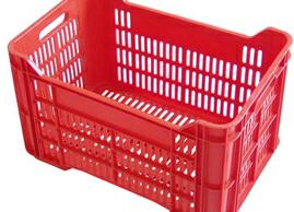 Productos-de-limpieza-deposito-andre-canalada-05