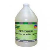 Productos-de-limpieza-dermobril-01