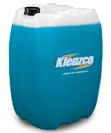 Productos-de-limpieza-desengrasane-de-uso-general-01