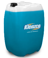 Productos-de-limpieza-desengrasane-de-uso-general-02