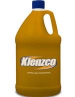 Productos-de-limpieza-desengrasante-alimenticio-03