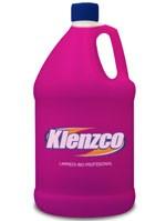 Productos-de-limpieza-desincrustante-01