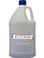 Productos-de-limpieza-desmanchador-de-piscinas-01