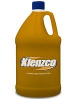 Productos-de-limpieza-desnagrasante-02