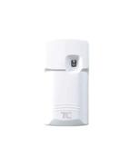 Productos-de-limpieza-despachador-de-aroma-01