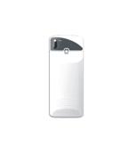 Productos-de-limpieza-despachador-de-aroma-02