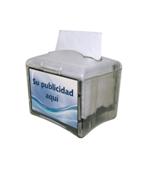 Productos-de-limpieza-despachador-servilletero-02