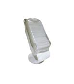 Productos-de-limpieza-despachador-servilletero-con-pedestal-01