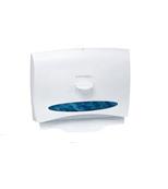 Productos-de-limpieza-despachador-servilletero-saniasientos-01