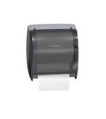 Productos-de-limpieza-despachador-toalla-en-rollo-03