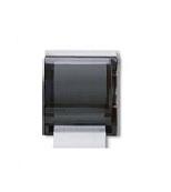 Productos-de-limpieza-despachador-toalla-en-rollo-04