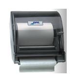 Productos-de-limpieza-despachador-toalla-en-rollo-05