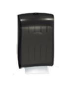 Productos-de-limpieza-despachador-toalla-interdoblada-02