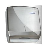 Productos-de-limpieza-despachador-toalla-interdoblada-05