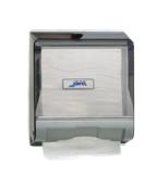 Productos-de-limpieza-despachador-toalla-interdoblada-06