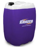 Productos-de-limpieza-detergente--de-uso-general-01