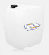 Productos-de-limpieza-detergente-detergente-desodorante-concentrado-01