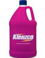 Productos-de-limpieza-detergente-germicida-desodorante-03