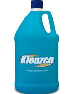 Productos-de-limpieza-detergente-para-cristales-01