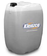 Productos-de-limpieza-detergente-quita-cochambre--03