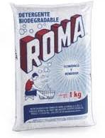 Productos-de-limpieza-detergente-roma-01