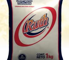 Productos-de-limpieza-detergente-ruth-01