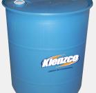 Productos-de-limpieza-detergente-y-sanitizante-a-base-de-yodo-03