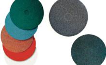 Productos-de-limpieza-discos-abrasivos-01