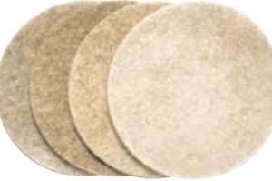 Productos-de-limpieza-discos-de-diamante-01