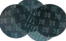 Productos-de-limpieza-discos-de-malla-01