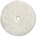 Productos-de-limpieza-discos-pulidor-01