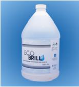 Productos-de-limpieza-ecobril-01