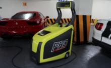 Productos-de-limpieza-equipo-para-lavar-automoviles-01