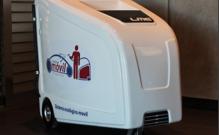 Productos-de-limpieza-equipo-para-lavar-automoviles-02