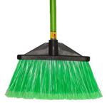 Productos-de-limpieza-escoba-abanico-01