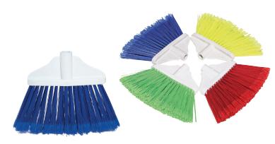 Productos-de-limpieza-escoba-abanico-02