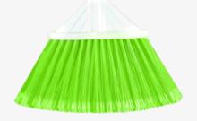 Productos-de-limpieza-escoba-abanico--grande-01