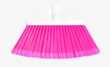 Productos-de-limpieza-escoba-abanico-italiana-01