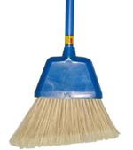 Productos-de-limpieza-escoba-angular-01