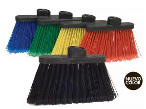 Productos-de-limpieza-escoba-angular-02