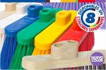 Productos-de-limpieza-escoba-angular-fibra-pbt-01png