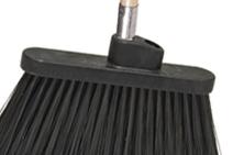 Productos-de-limpieza-escoba-con-fibra-de-poliester-01