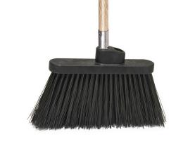 Productos-de-limpieza-escoba-con-fibra-de-poliester-02