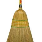 Productos-de-limpieza-escoba-de-6-hilos-01