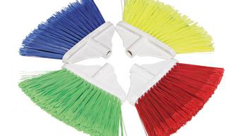 Productos-de-limpieza-escoba-de-plastico-02