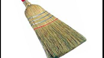 Productos-de-limpieza-escoba-mijo-01