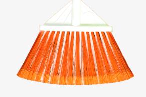 Productos-de-limpieza-escoba-mixta-tipo-abanico-01