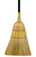 Productos-de-limpieza-escoba-suprema-7-hilos-01