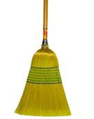 Productos-de-limpieza-escoba-virgen-01